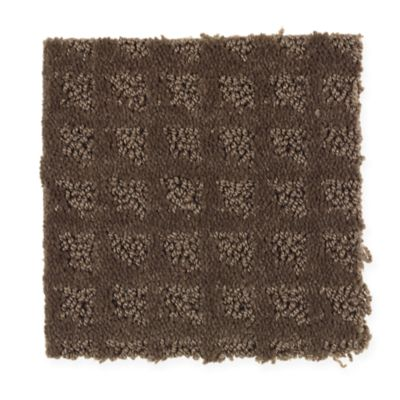 ProductVariant swatch small for Pecan flooring product