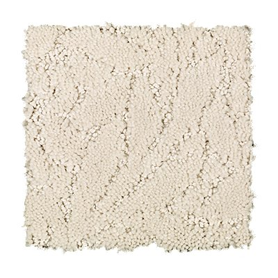ProductVariant swatch small for River Birch flooring product