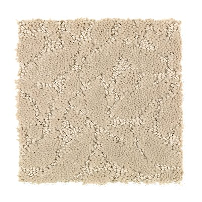 ProductVariant swatch small for Bald Cypress flooring product