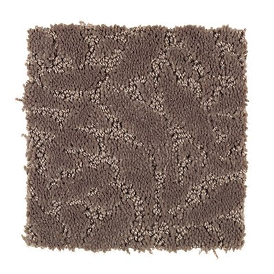 ProductVariant swatch small for Ming Tree flooring product
