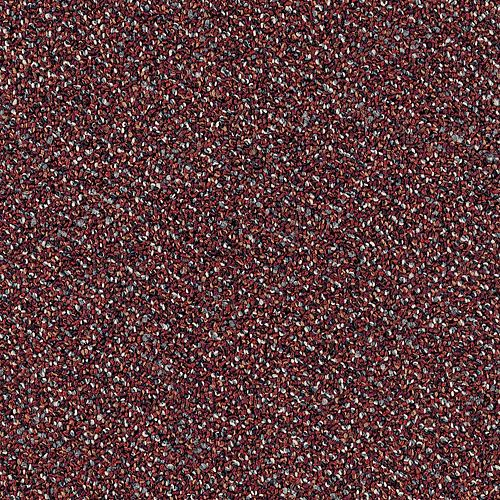 Mosaic Flair Wine Sparkle 373