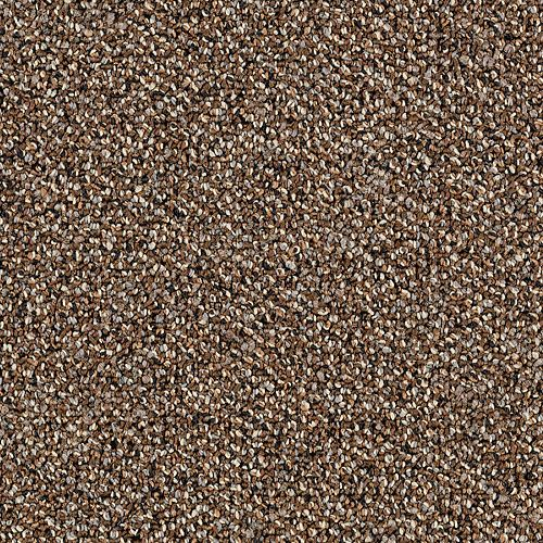 Mosaic Flair Cobblestone          878
