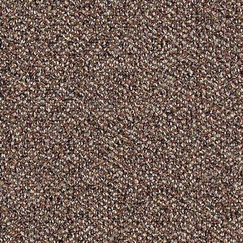 Mosaic Flair Cobblestone          878
