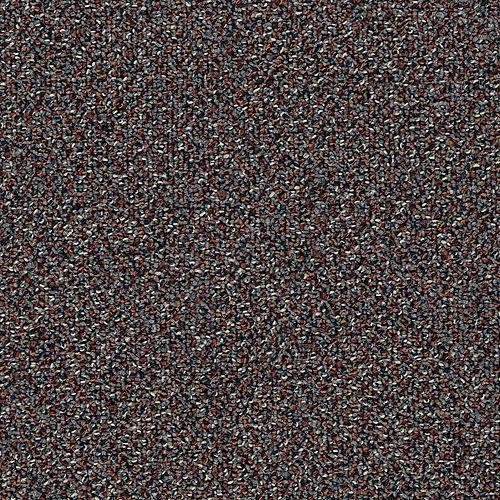 Mosaic Flair Dot Matrix 949