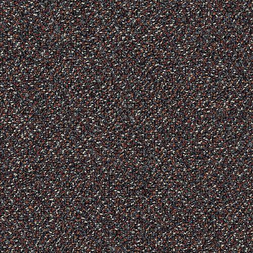 Mosaic Flair Northern Lights 989