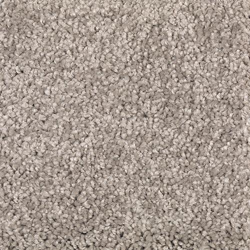 Sheer Ecstasy Slate Tile 558