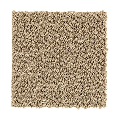 ProductVariant swatch small for Ancestral Gold flooring product