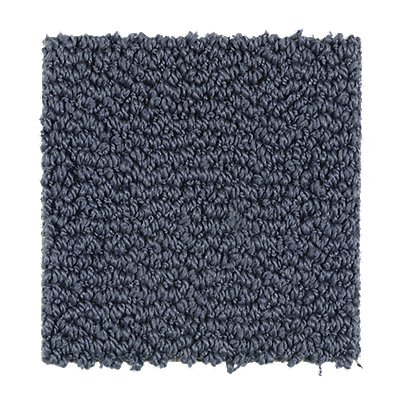 ProductVariant swatch small for Blue Rhapsody flooring product