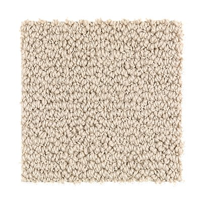 ProductVariant swatch small for Vintage Charm flooring product