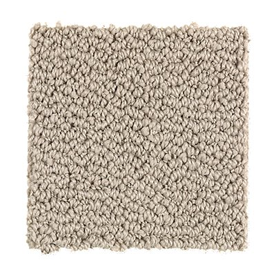 ProductVariant swatch small for Cameo Mist flooring product