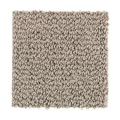 ProductVariant swatch small for Hidden Garden flooring product