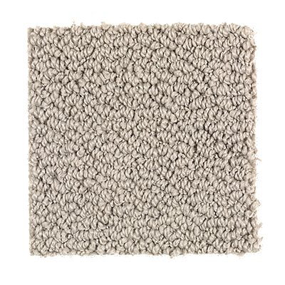 ProductVariant swatch small for First Frost flooring product