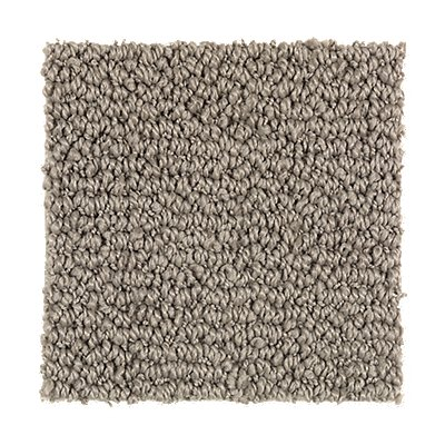 ProductVariant swatch small for Chocolate Pearl flooring product