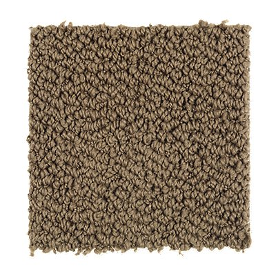 ProductVariant swatch small for Grande Oak flooring product