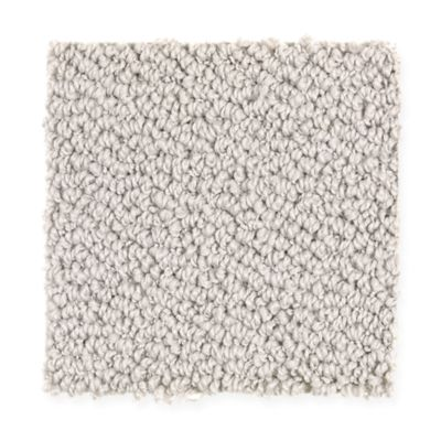 ProductVariant swatch large for Winter Cloud flooring product