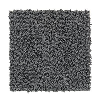 ProductVariant swatch small for Gothic Sculpture flooring product