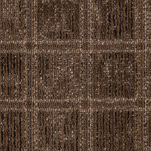 Woven Block Barktones 883