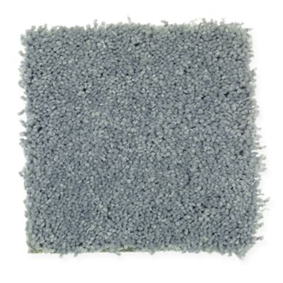 ProductVariant swatch small for Soft Sky flooring product