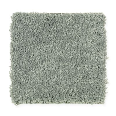 ProductVariant swatch small for Neptune flooring product