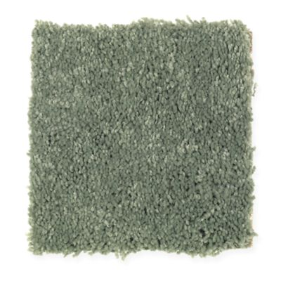ProductVariant swatch small for Gecko flooring product