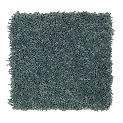 ProductVariant swatch small for Bermuda flooring product