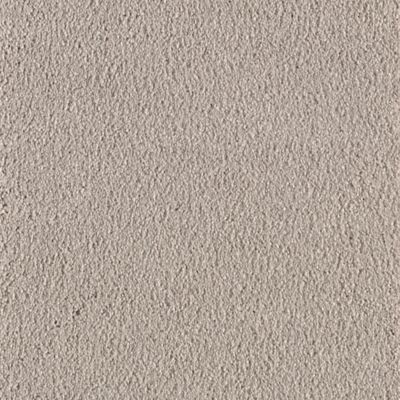 ProductVariant swatch small for Willow flooring product