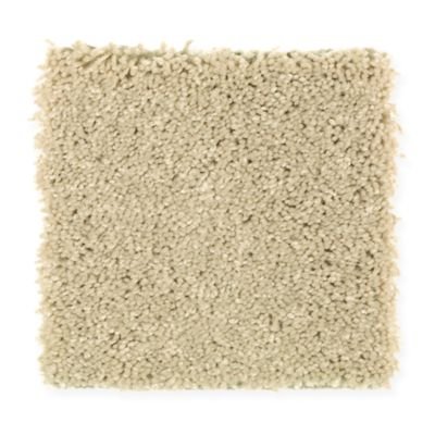 ProductVariant swatch large for Gardenia flooring product