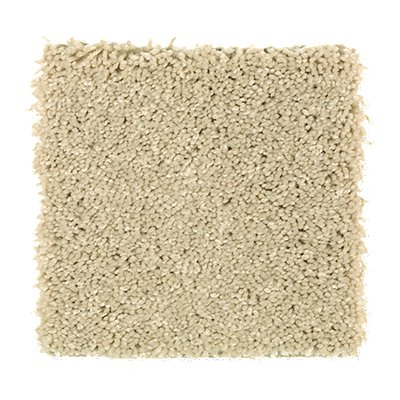 ProductVariant swatch small for Gardenia flooring product