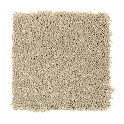 ProductVariant swatch small for Seashell flooring product