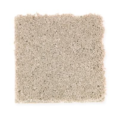ProductVariant swatch small for Talc flooring product
