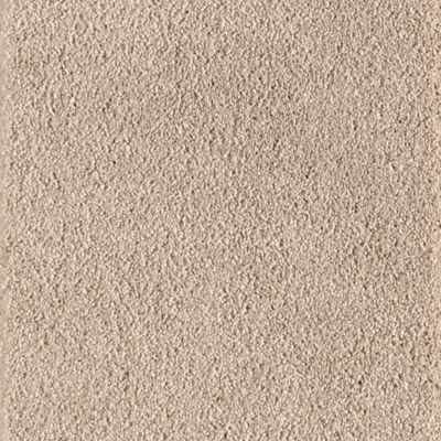 ProductVariant swatch small for Satin Glow flooring product