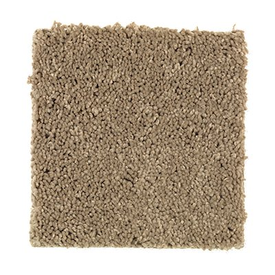ProductVariant swatch small for Toasted Bagel flooring product