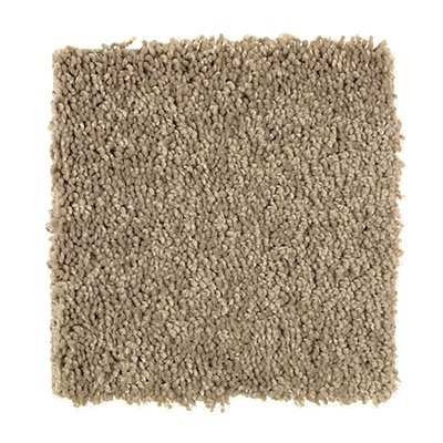 ProductVariant swatch small for Soapstone flooring product