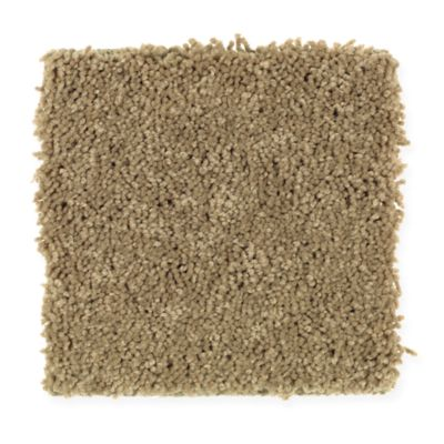 ProductVariant swatch small for Strudel flooring product