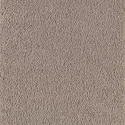 ProductVariant swatch small for Falconer flooring product