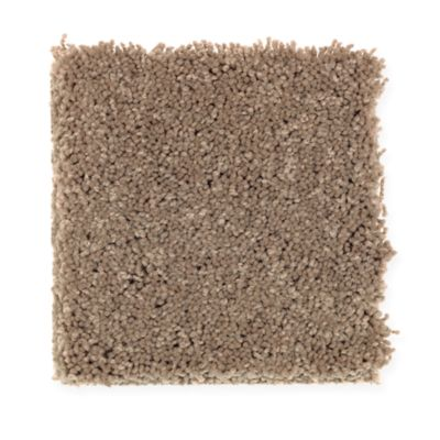 ProductVariant swatch small for Tundra flooring product