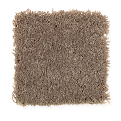 ProductVariant swatch small for Milk Shake flooring product
