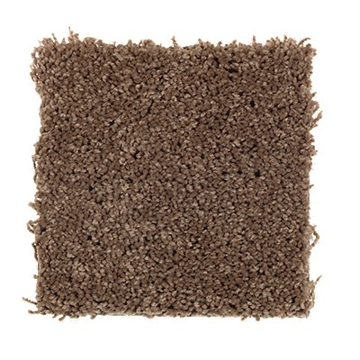 ProductVariant swatch small for Cattle Drive flooring product