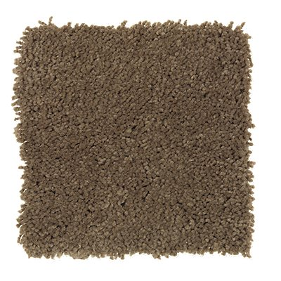 ProductVariant swatch small for Brown Thrasher flooring product