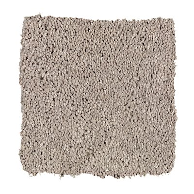 ProductVariant swatch small for Vapor flooring product