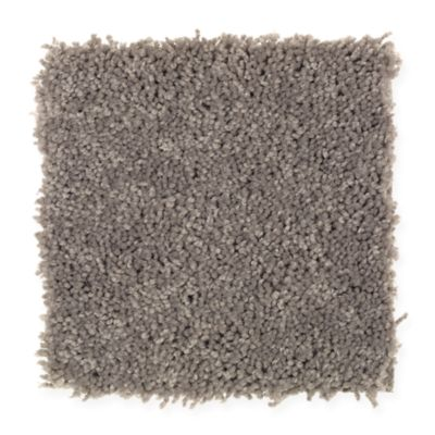 ProductVariant swatch small for Moonrock flooring product