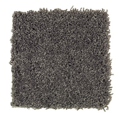 ProductVariant swatch small for Chapel Stone flooring product