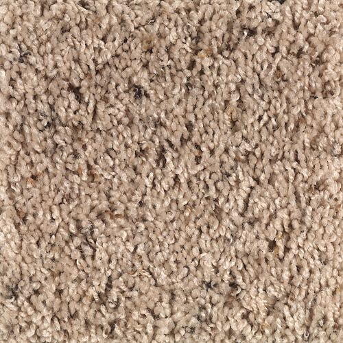 Mohawk Industries Full Assault Wild Rice Carpet