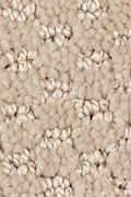 Mohawk Rare Wonder - Irish Linen Carpet