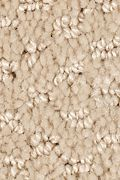 Mohawk Rare Wonder - Luminescence Carpet
