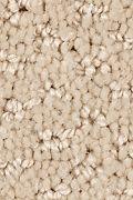 Mohawk Rare Wonder - Cashmere Carpet