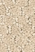 Mohawk Rare Wonder - Burlap Carpet