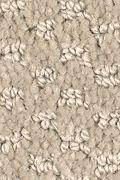 Mohawk Rare Wonder - Bleached Hay Carpet
