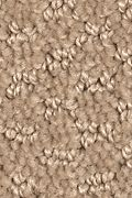 Mohawk Rare Wonder - Canvas Tan Carpet