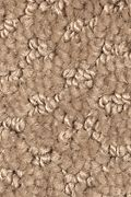 Mohawk Rare Wonder - Sahara Sands Carpet